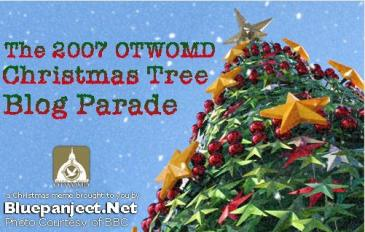 xmastree_parade.jpg