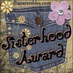 sisterhood-award221